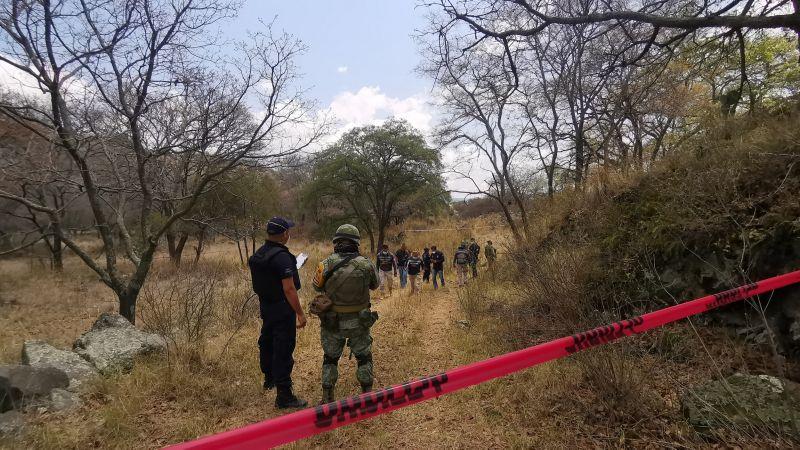 Detectan 3 tomas clandestinas de gas L.P. en Tetla de la Solidaridad